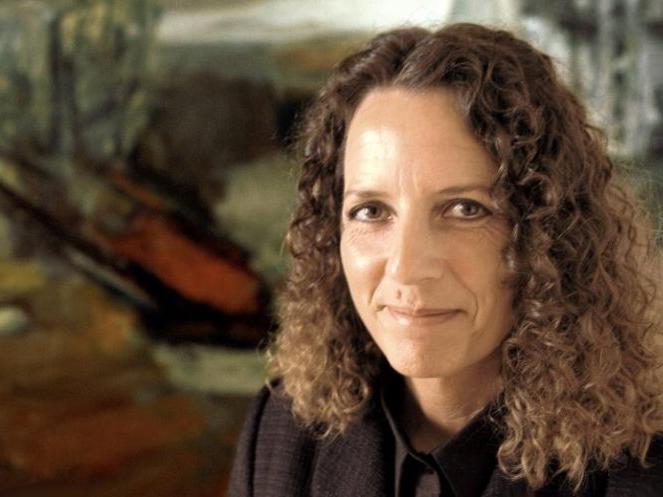 Maja Lisa Engelhardt - Galleri Profilen
