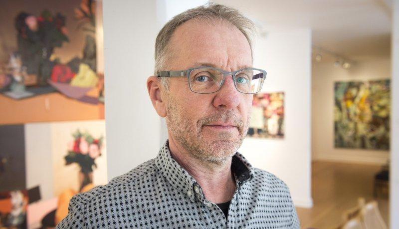 Peter Flejsborg