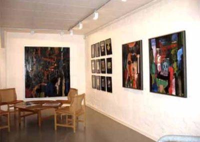 udstillingsbillede_489_stor