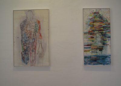 annette-olesen-galleri-profilen-2