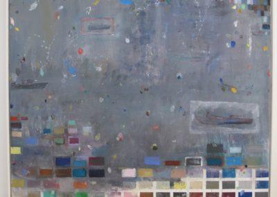 annette-olesen-galleri-profilen-3