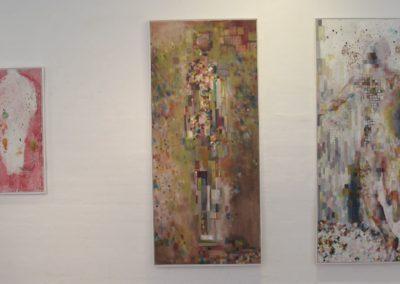 annette-olesen-galleri-profilen-4