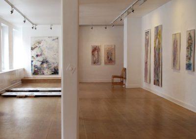 annette-olesen-galleri-profilen-5