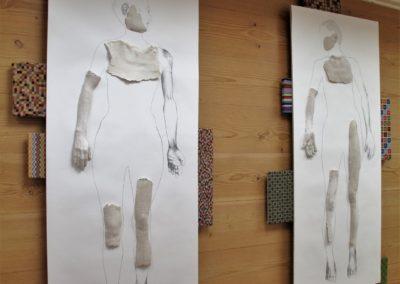 annette-olesen-galleri-profilen-6