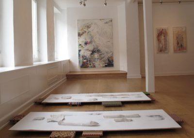 annette-olesen-galleri-profilen-8