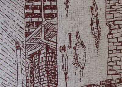 gissel-frandsen-galleri-profilen-3
