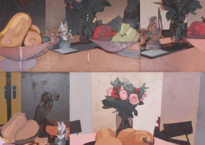 gissel-frandsen-galleri-profilen-5