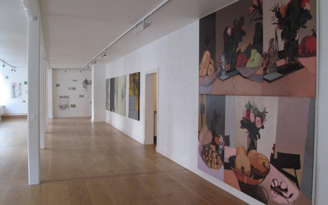 Gissel & Frandsen – Illustrerede klassikere