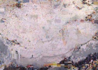 udstillingsbillede_103_stor