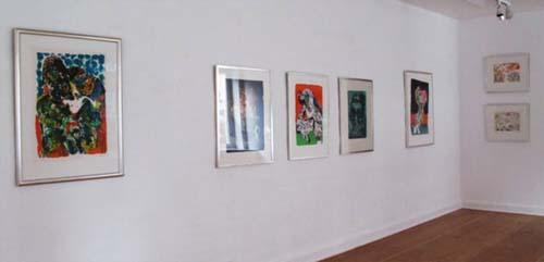 udstillingsbillede_39_stor