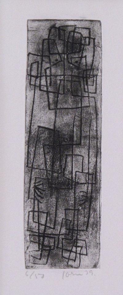 asger-jorn-occupations-radering-vdl47-galleri-profilen-6_50-100-