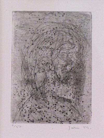 asger-jorn-radering-beat-generation-vd50-galleri-profilen-6_50-110