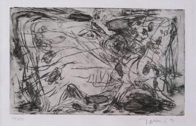 asger-jorn-uden-titel-radering-vd208-galleri-profilen-49_50-140