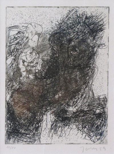 asger-jorn-vdl205-farveradering-uden-titel-galleri-profilen-20_50-140