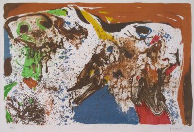 asger-jorn-vdl351-le-fete-des-morts-litografi-1969-galleri-profilen