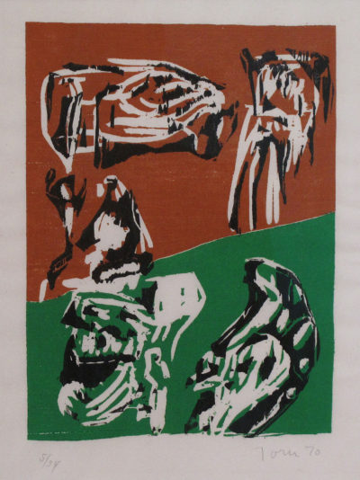 asger-jorn-vdl376-euphorismen-farvetraesnit-galleri-profilen