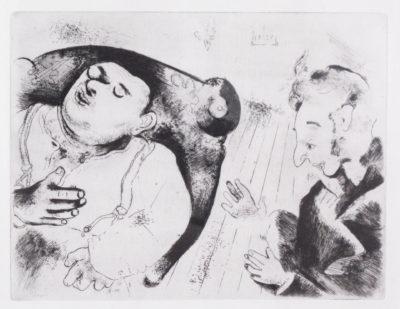 chagall 6
