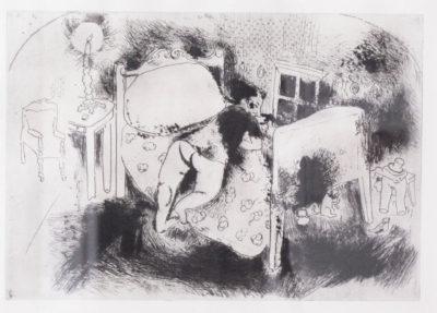 chagall 7