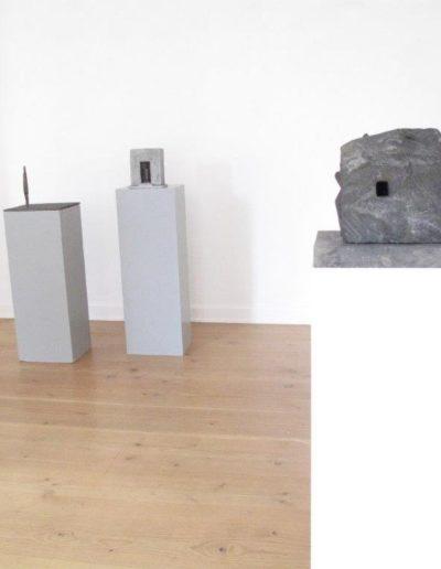 Erik-Heide-Galleri-Profilen-2018 (11)
